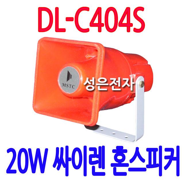25d13fb2d024cb8eaf459e4785424873_1494478