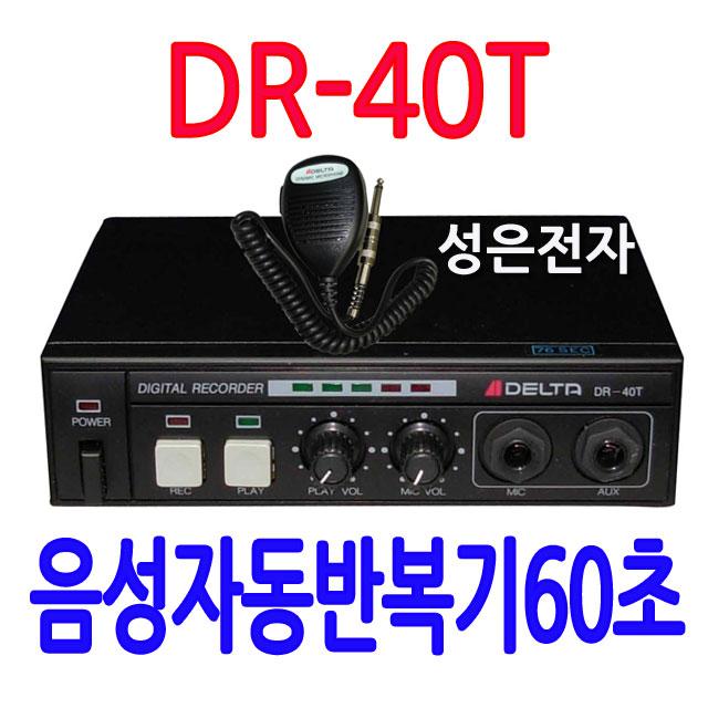 cd63330cfda47f8340fb05431d346ef5_1494998