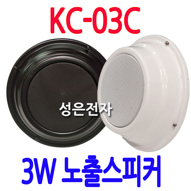 b0e8909079b7e16dca991f670cc68254_1501129