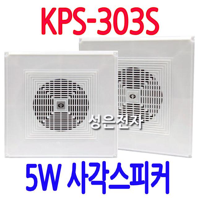 526c79b293c636815039f65cc68d99ec_1501836