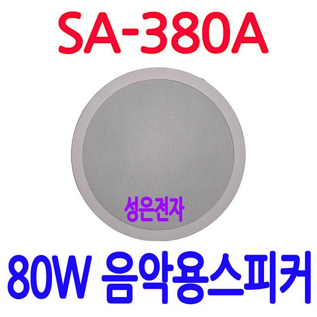 5e04c9c11c3ed23d6f2f9a6041a820ee_1509611