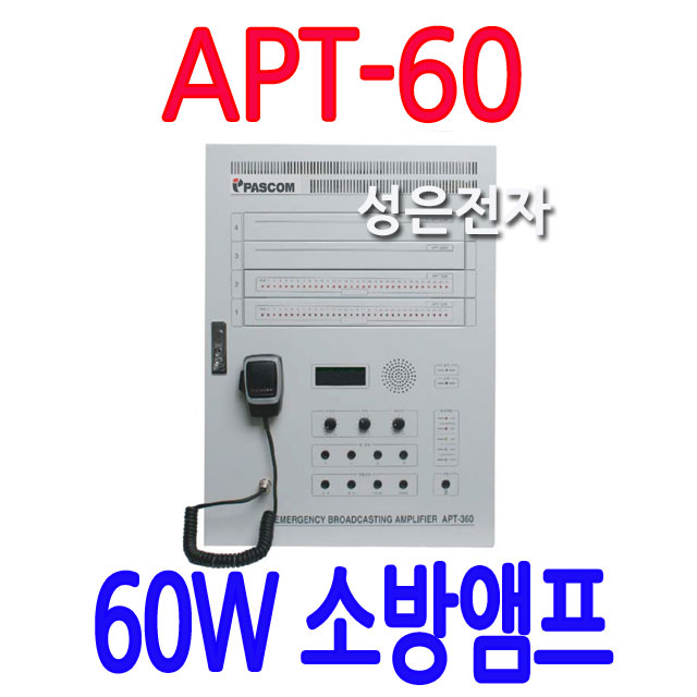 490b82604a33d035001c0b9cfa032cf2_1521173