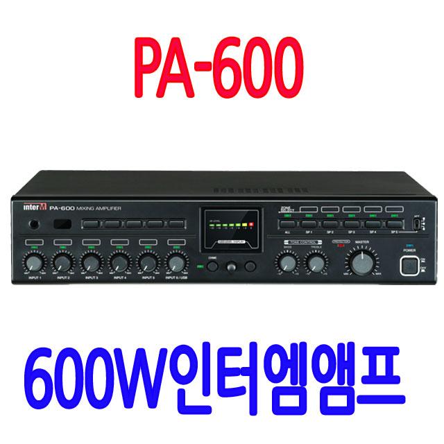 f4e51a8acb5d20214c979a58cc5c7558_1529384