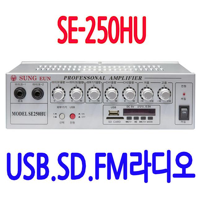 7be13f65e450bcfaa6087c0a085fe635_1552281