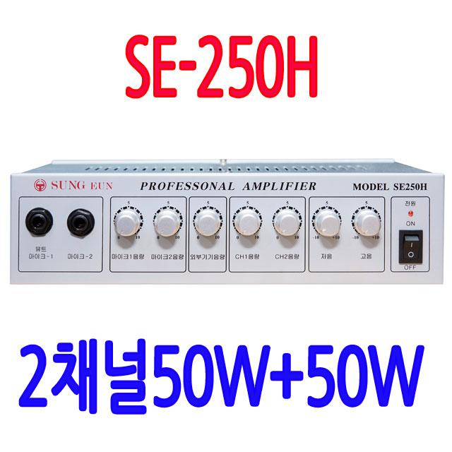 9ffb748caaecd5214dafdb290c454a93_1572932