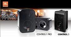 Control1x(JBL)