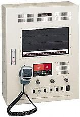 APT-200