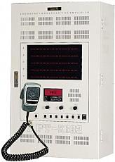 APT-3632