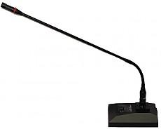 HS-150 강연및찬양용