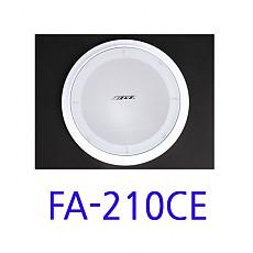 FA-210CE