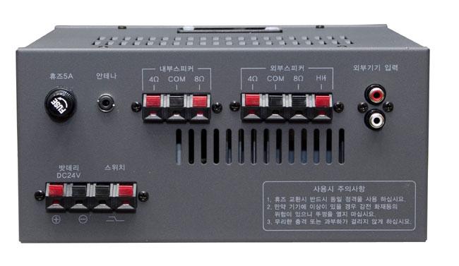 2000CU-1.jpg